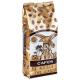 Café natural 100% 1kg