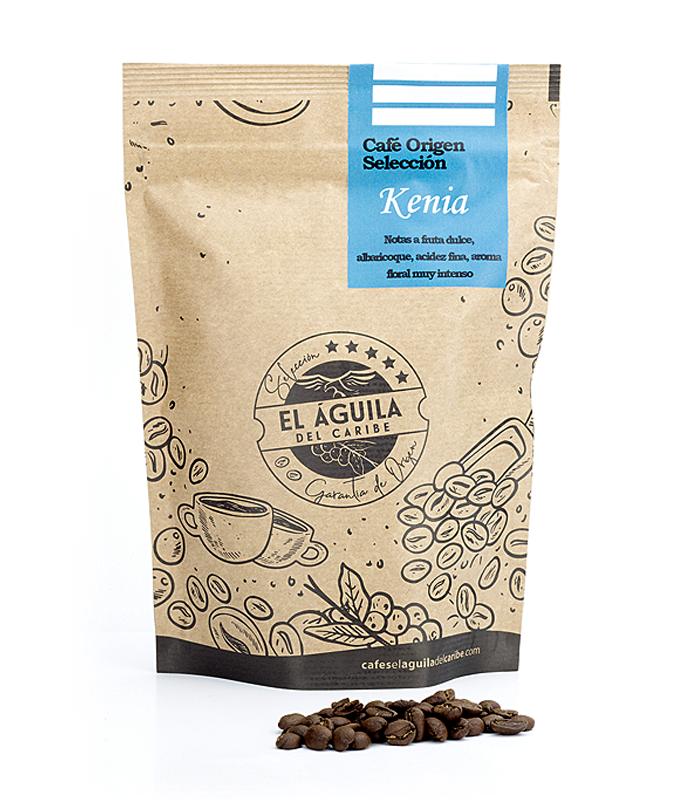 Café Origen Selección Kenia